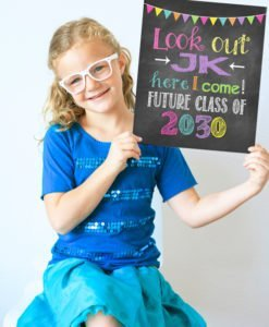 First-Day-School-Photo-Signs-1 copy