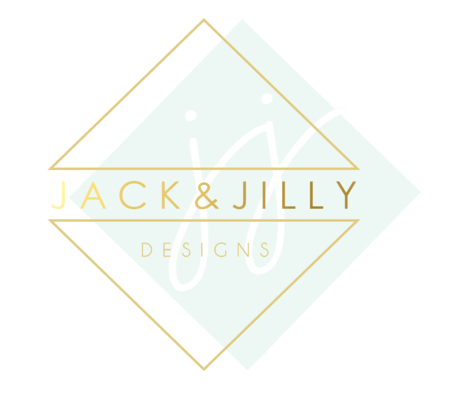 Jack & Jilly Designs