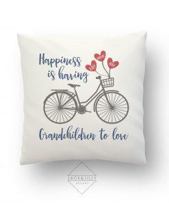 grandparent gift grandparent pillow canada