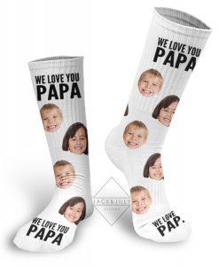 grandpa socks grandma socks canada