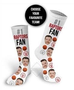 basketball socks photo socks canada