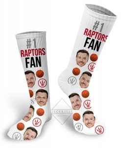 personalized basketball socks canada