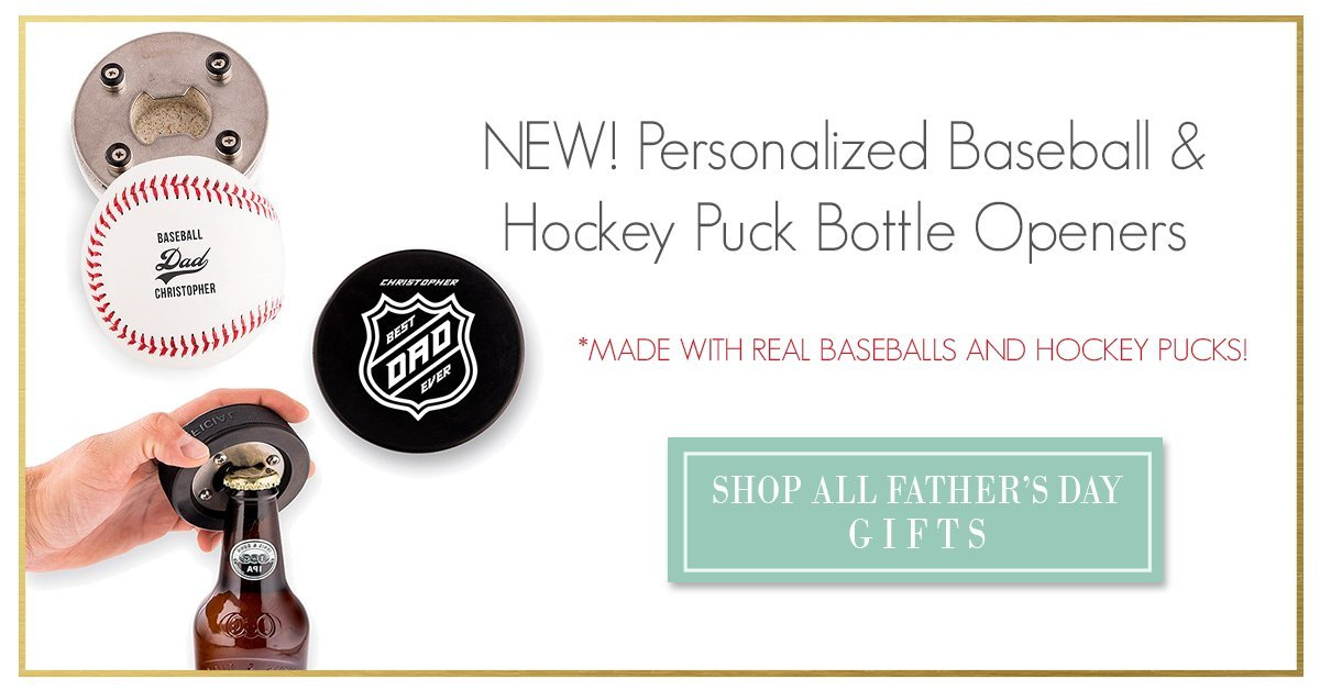 father's day gift ideas canada
