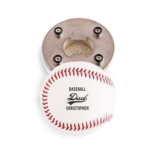 baseball father's day gift canada