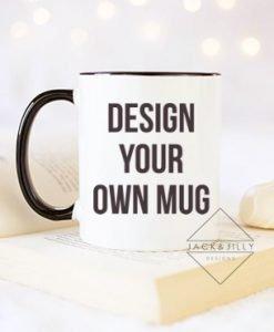 custom mugs personalized coffefe mug canada