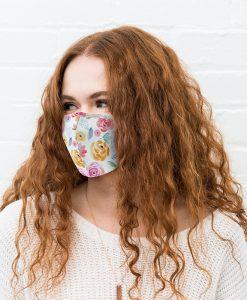 Protective Face Masks Canada - Face Masks Ontario COVID masks